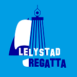 http://www.lelystad-regatta.nl