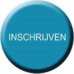 http://www.wsvlelystadhaven.nl/pages/evenementen/wedstrijden/woensdagavond-cup/inschrijven/inschrijven-woensdagavond-cup.php